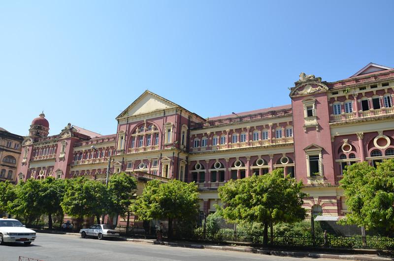 DSC_3623-high-court-building.JPG