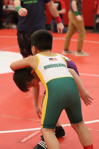 Little Guy Wrestling_5104.jpg