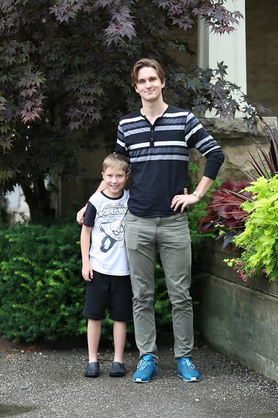 Josh and Caleb21.jpg