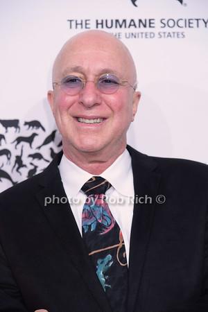 Paul Shaffer   photo by Rob Rich/SocietyAllure.com © 2014 robwayne1@aol.com 516-676-3939