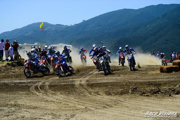D38-PIF 2012-BIKES RACE 3