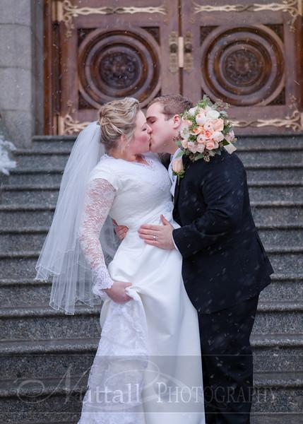 Lester Wedding 055.jpg