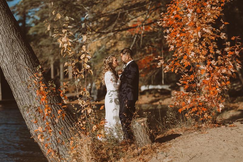 Emily + Rob Wedding 0485.jpg
