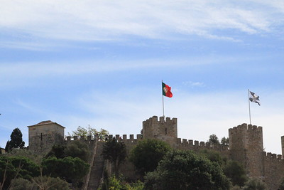 Portugal-2017