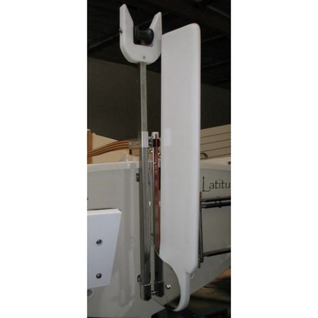 m17 unifoil with crutch eeg Croped-500x500.jpg