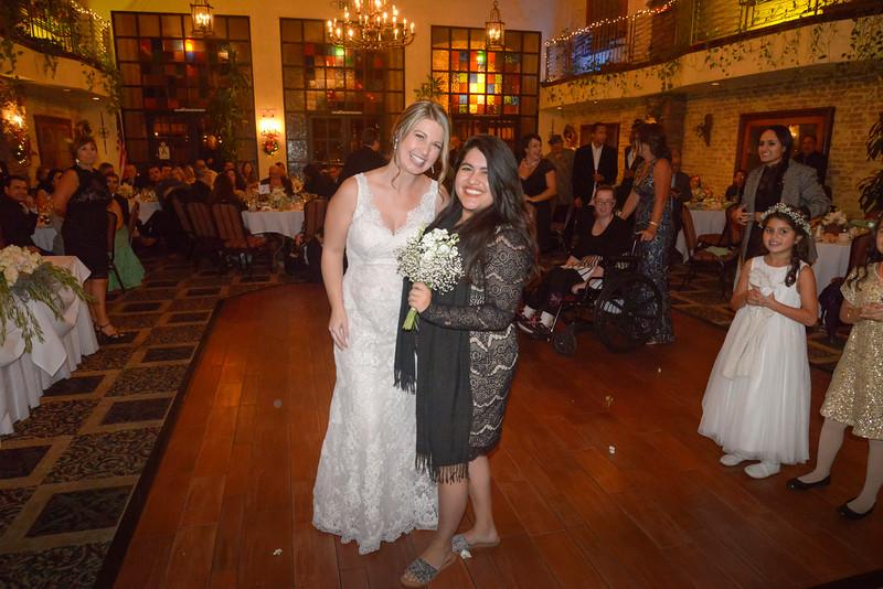 danielle_amir_wedding_party-237.jpg