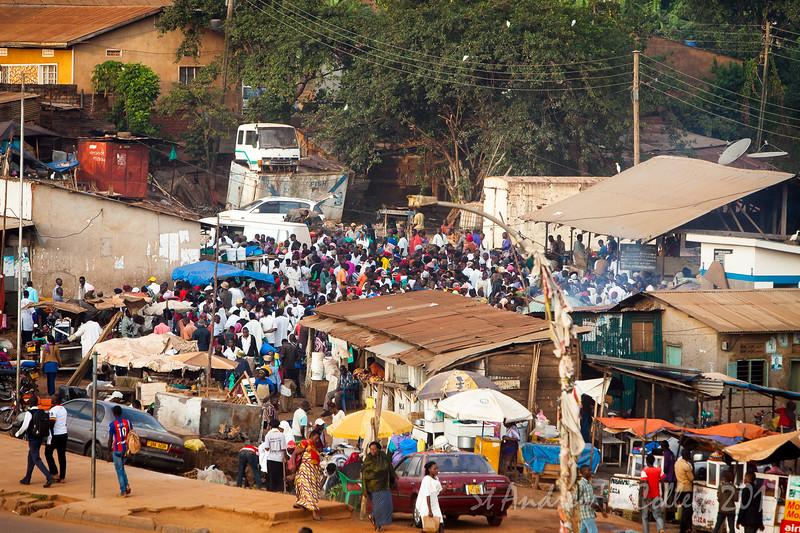 Uganda 17 (150 of 359).jpg