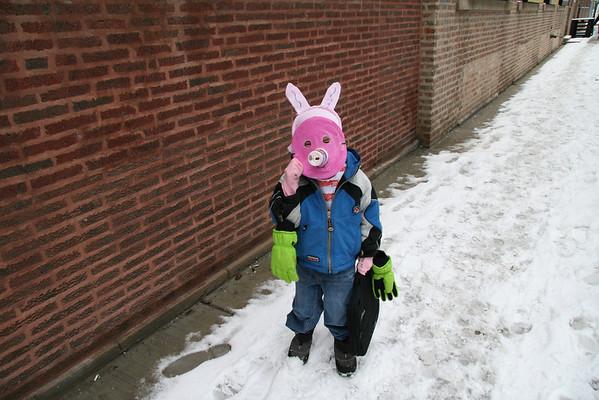 2008.02.29-BritishSchoolBookDay
