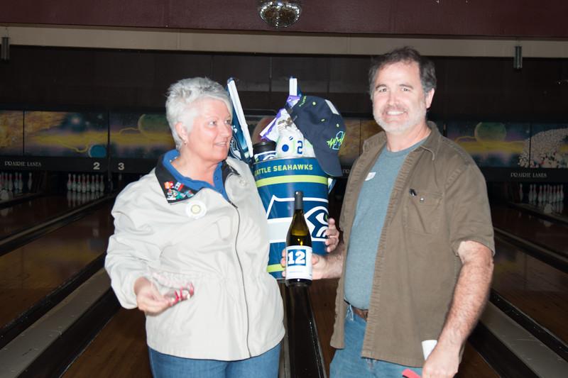 Yelm Rotary Bowling Tourny 11-10-15-30.jpg
