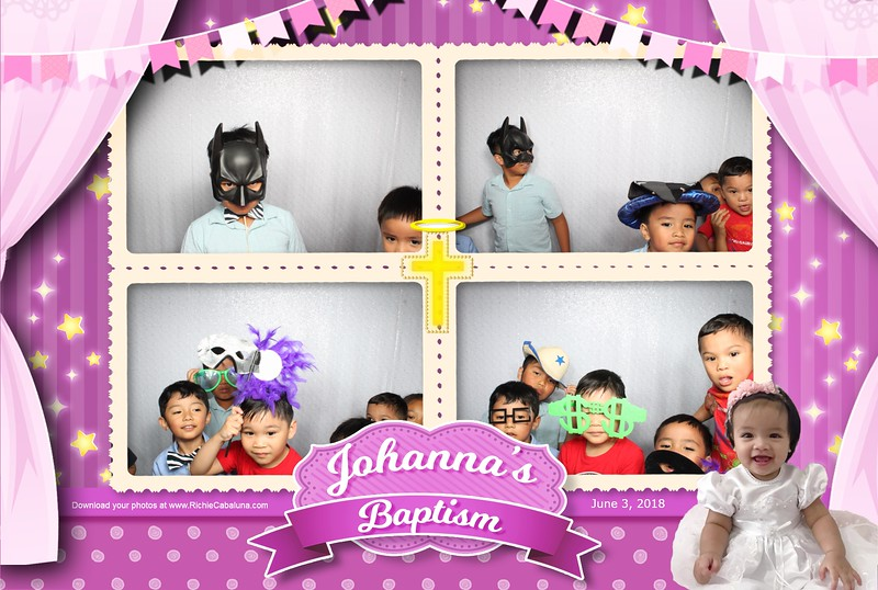 20180603_Johanna_Baptism (14).jpg