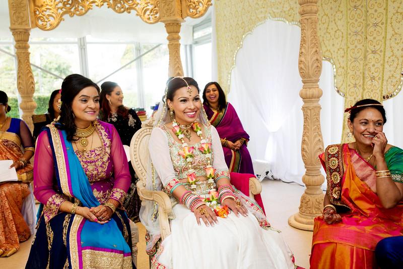Rima & Anish (247).jpg