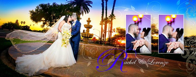 Rachel & Lorenzo FB Album 4.jpg