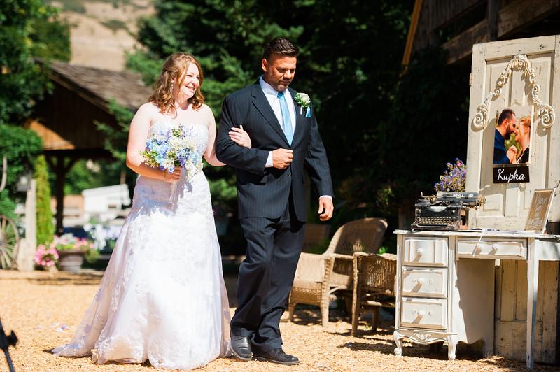 Kupka wedding Photos-440.jpg