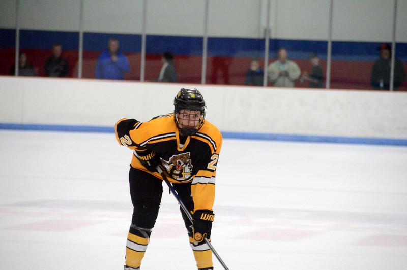 141005 Jr. Bruins vs. Springfield Rifles-156.JPG