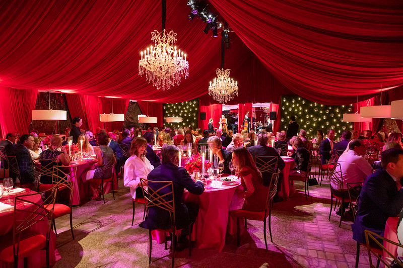 Hicks Valentines Party 2018_4773_Web Res.jpg