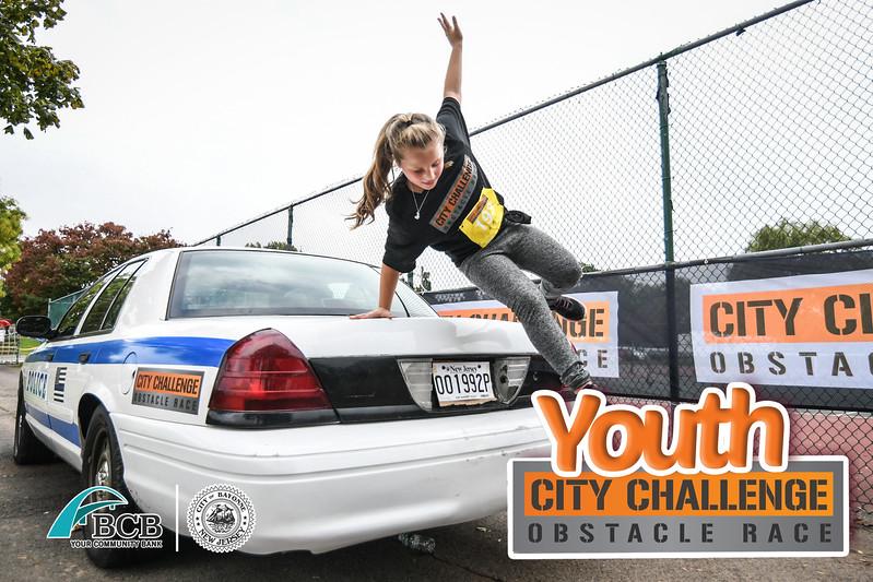 YouthCityChallenge2017-809.jpg