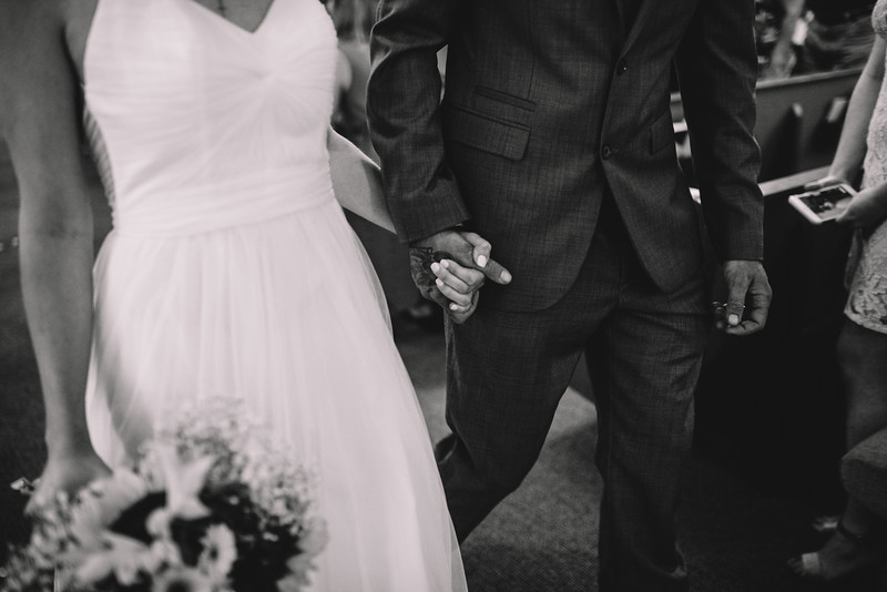 Pittsburgh PA WV Harpers Ferry MD DC Elopement Wedding Photographer - Ford 415.jpg
