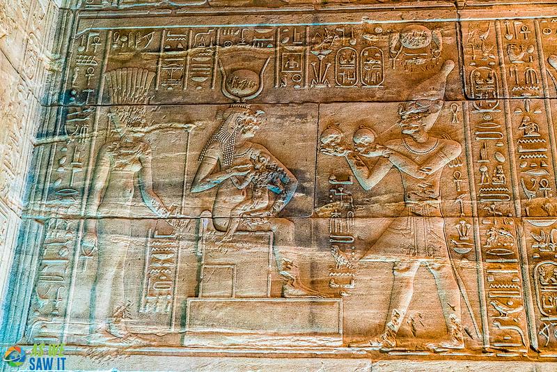 Philae-Temple-04037-32.jpg