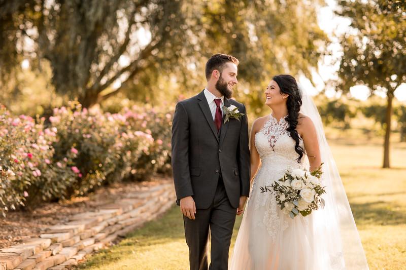 KaylaDusten-Wedding-0273.jpg