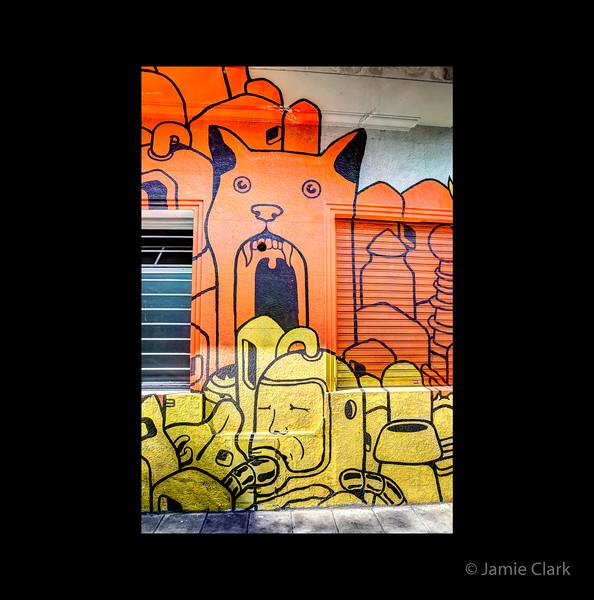 graffitimundo Page 03.jpg