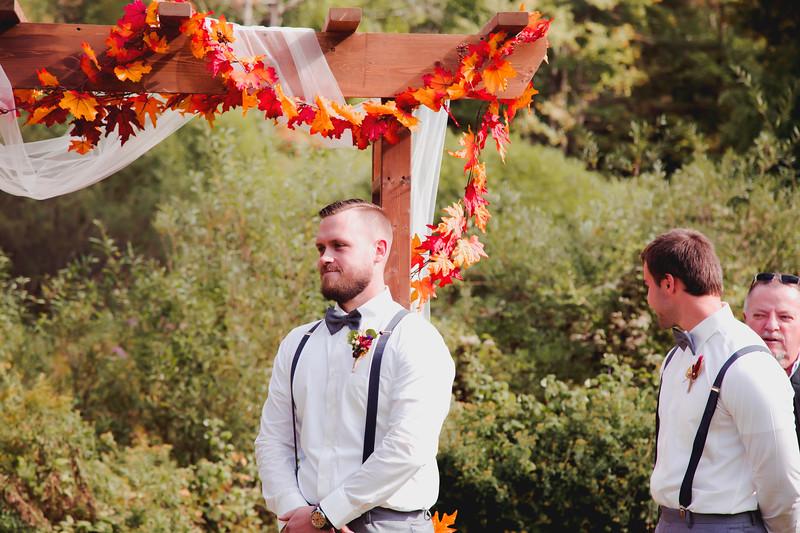 WEDDING_COLOR (183).jpg
