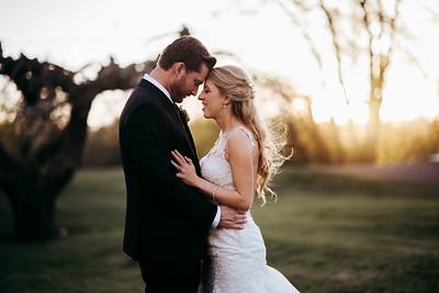 Swans Trail Farms Wedding | Scott and Tori | Seattle Wedding Photographer