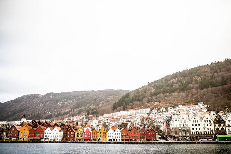 Norway_Odyssey_387.jpg