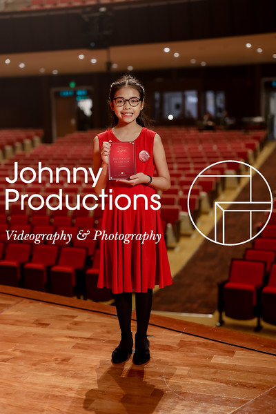 0050_day 1_award_red show 2019_johnnyproductions.jpg