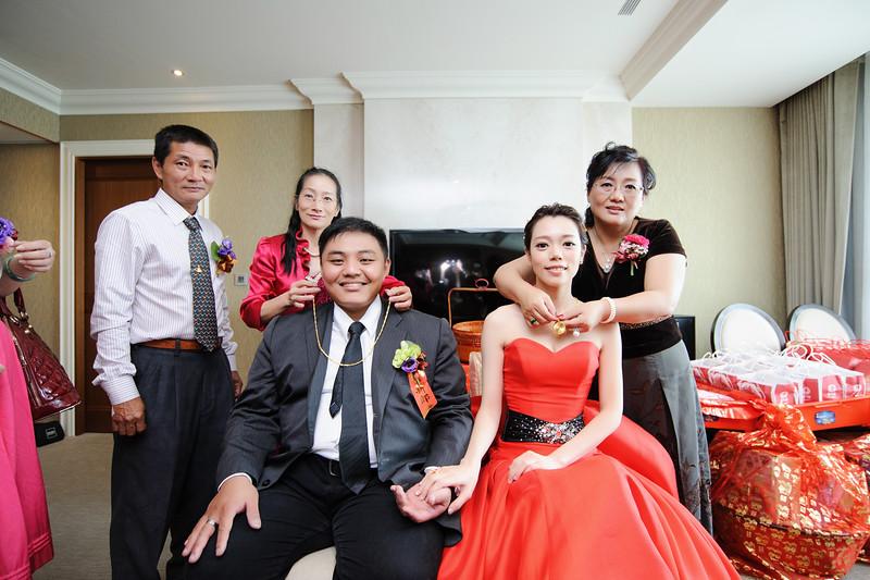 ---wedding_19634420051_o.jpg