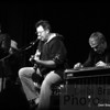 The Time Jumpers with Vince Gill