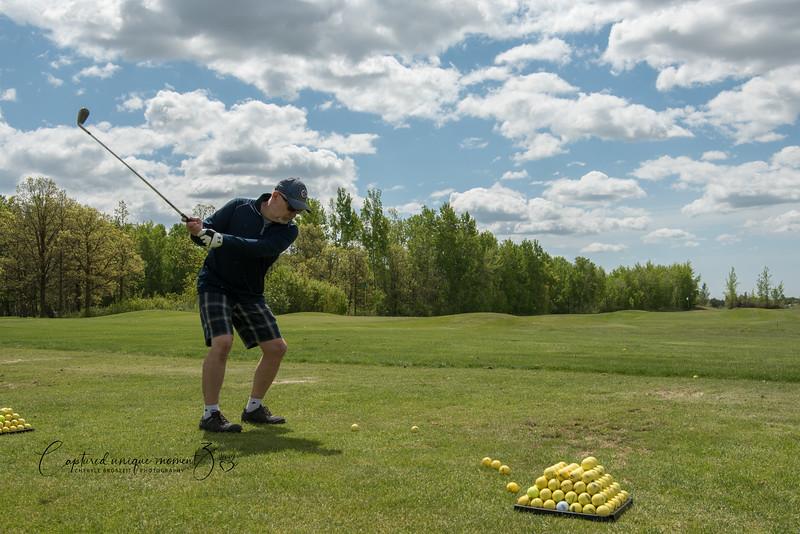National Deaf Golf Clinic-99.jpg