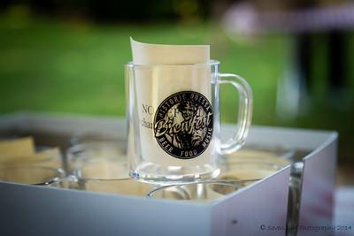 Historic Odessa Brewfest 2014