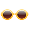 sun-glasses-icon.png