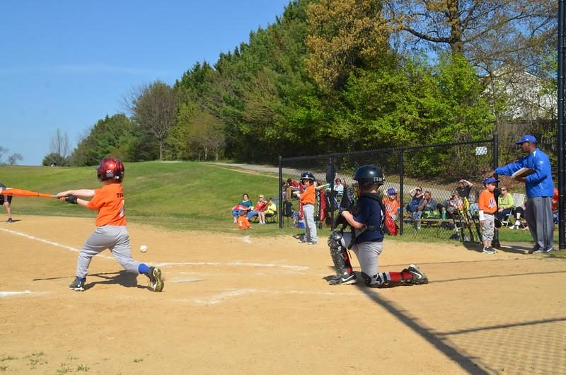 GORC-SPRING-Baseball-2016284.JPG