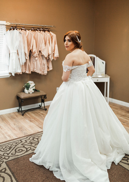 Alexandria Vail Photography Wedgewood Fresno Wedding Alexis   Dezmen201.jpg