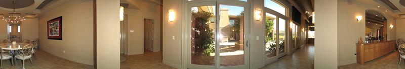 360 Dining Room .jpg