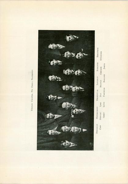 uschist-er-1909~0100.jpg