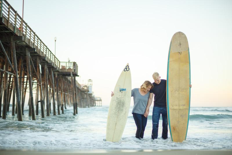 Kessler Couple Photos-207-0207.jpg