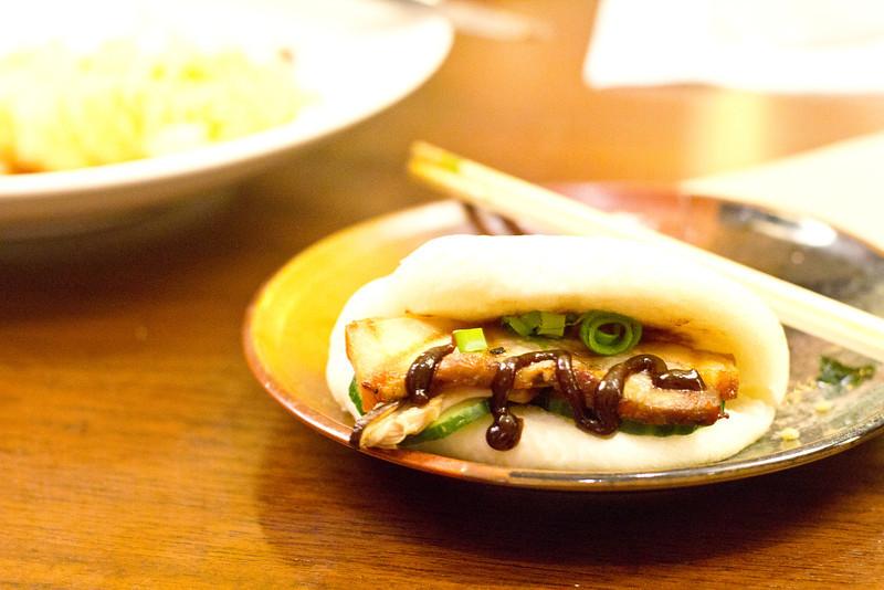 star noodle pork bun.jpg