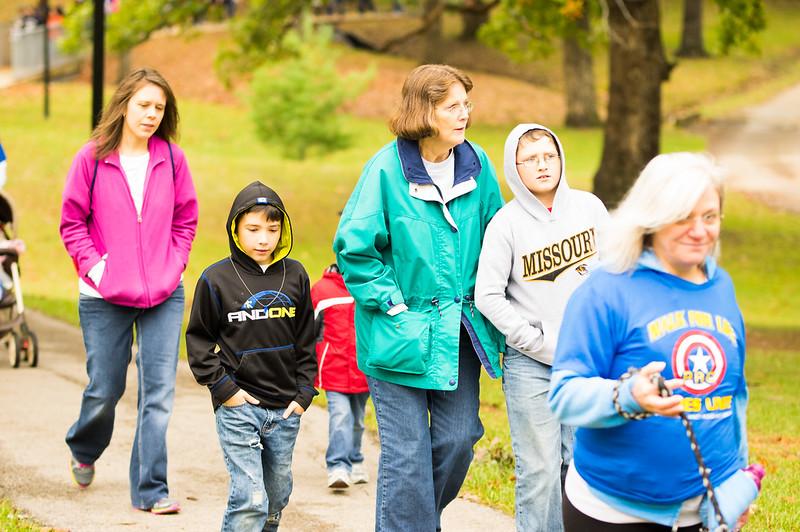 10-11-14 Parkland PRC walk for life (159).jpg