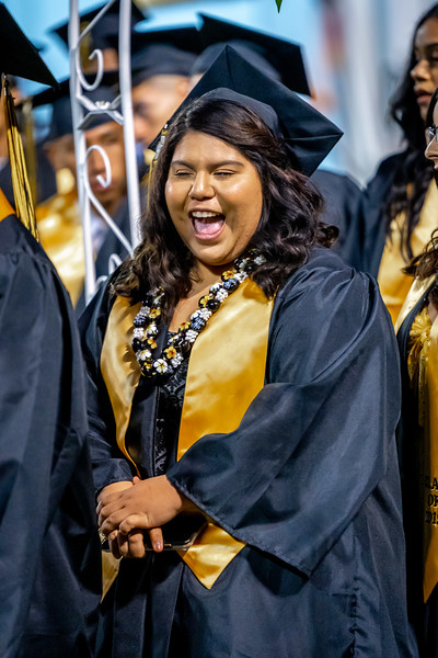 Lesly Graduation Ceremony (67 of 169).jpg