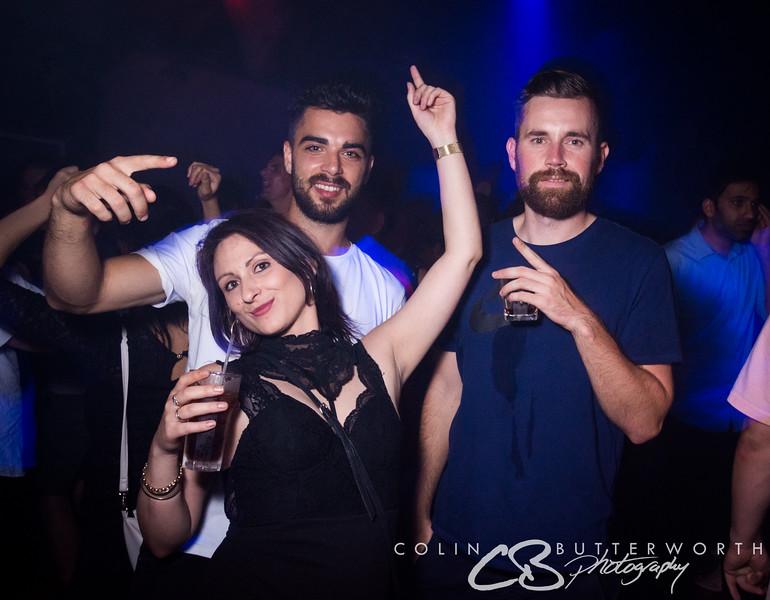 Lonnies Feb 10 2018 CBPhoto - Full-73.jpg
