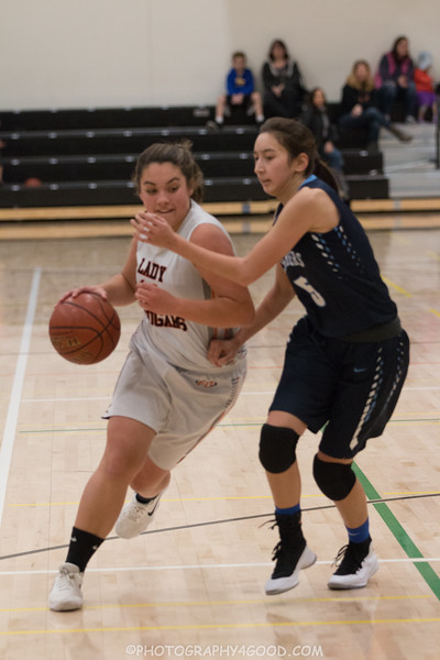 Varsity Girls 2017-8 (WM) Basketball-7219.jpg