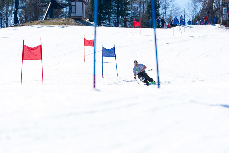 56th-Ski-Carnival-Sunday-2017_Snow-Trails_Ohio-2626.jpg
