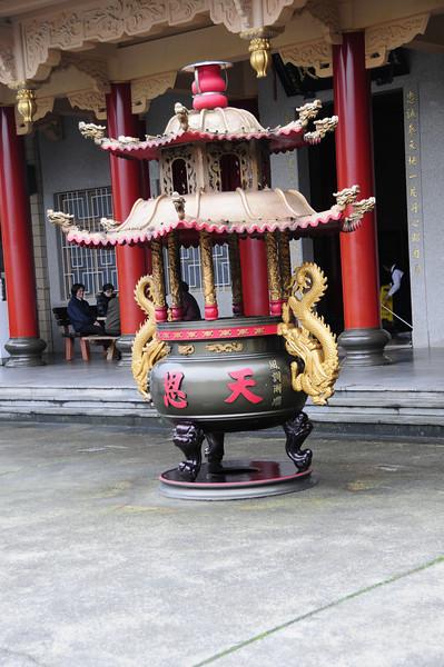 20110123_TaipeiDay2_0073.JPG