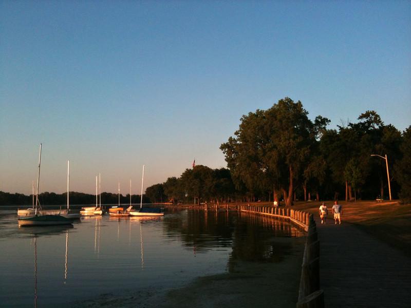 riverside-park002-sunset.jpg