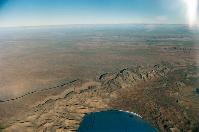 Plane031.jpg