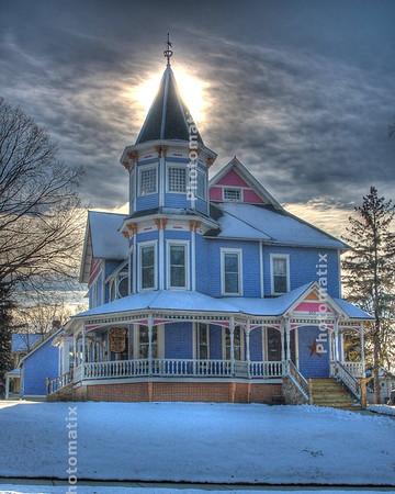 356-36-victorian house.JPG
