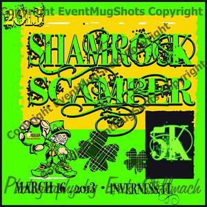 2013.03.16 Shamrock Scamper