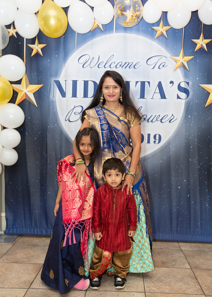 2019 10 Nidhita Baby Shower _B3A0643124.jpg